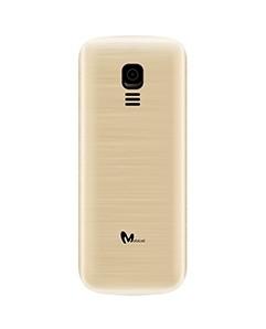 Mobicel H1 (MTN)