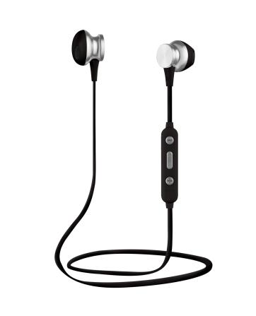 Premio V3 Bluetooth Earphones