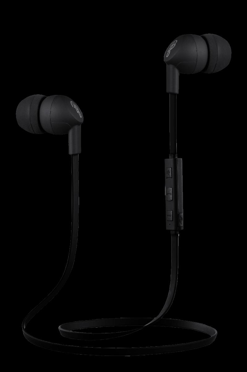 Pro Bass havoc Bluetooth Earphones