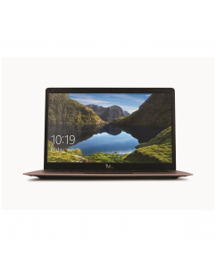 Mobicel Excite Notebook