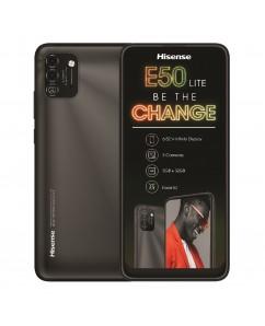 Hisense E50 Lite (MTN)
