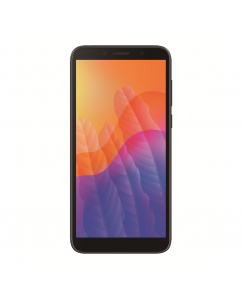 Huawei Y5p (Cell C)