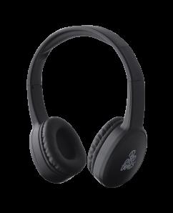 Pro Bass Rebel Series Bluetooth head phones