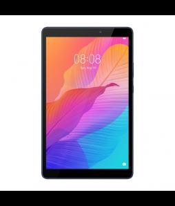 Huawei Matepad T8 (Vodacom)