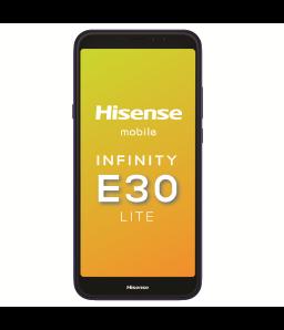 Hisense E30 Lite (MTN)