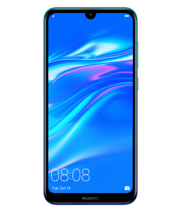 Huawei Y7 Pro (Cell C)
