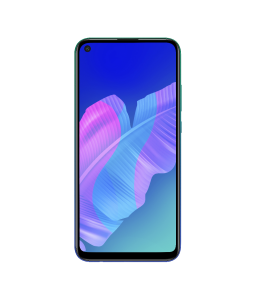 Huawei Y7P (Cell C)