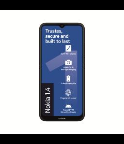 Nokia 1.4 (Cell C)