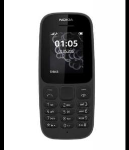 Nokia 105 2019 (MTN)