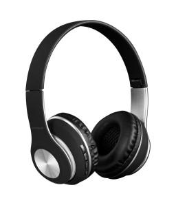 Premio X2 Bluetooth Headphones