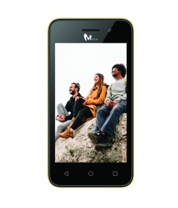 Mobicel Star (Vodacom)